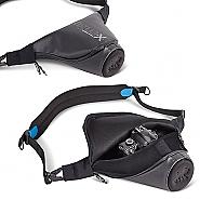 Miggo Agua Stormproof Camera Holster for SLR