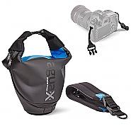 Miggo Agua Stormproof Camera Holster for Pro SLR