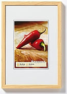 Peppers Frame 024 x 030 pine