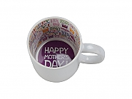 Mug 11oz, Happy Mother Day (12)